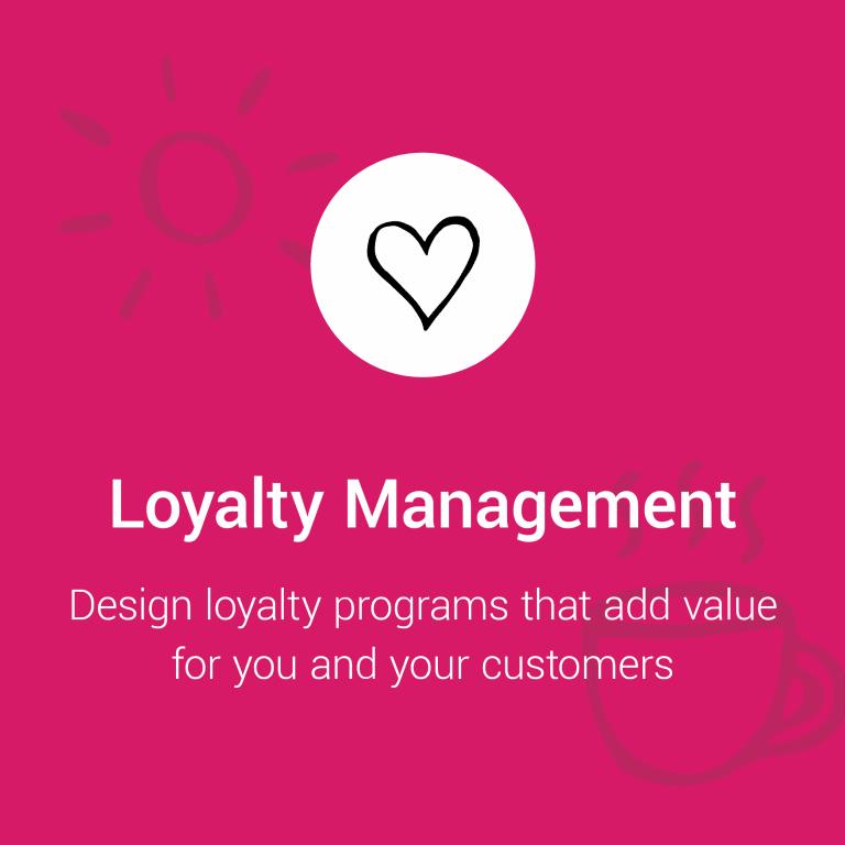 GoGoGuest customer loyalty program solutions