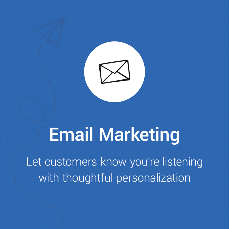 GoGoGuest cross-channel premium email solutions marketing