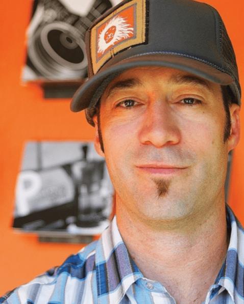 Greg Bucheister_CEO_Founder_Coffeebar_Bay Areap_Nevada