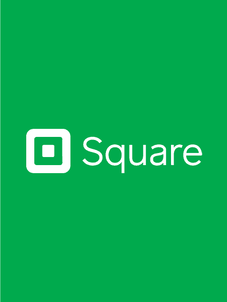 Square helps you take care of your business