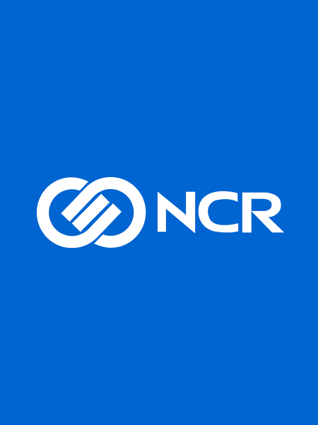NCR Silver the POS system for small business