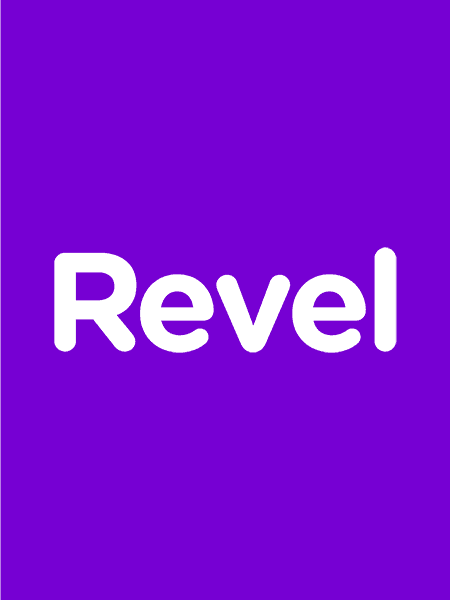 Revel POS is at the heart of our clients' businesses