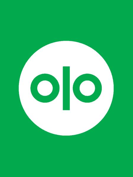 OLO online ordering platform for multi-location brands