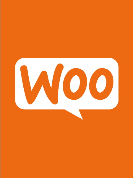 WooCommerce eCommerce plug-in for WordPress